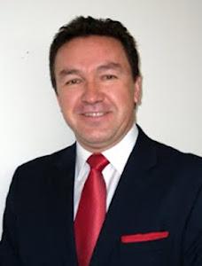 Dr. Jaime Fandiño