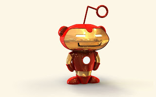 iron man reddit (8)