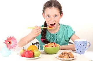 cara jitu menjauhkan anak dari diabetes