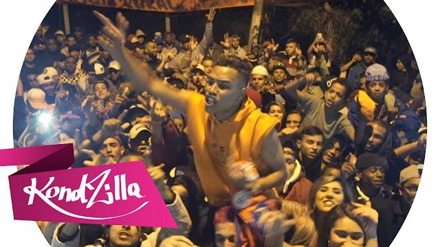 musica-baile-de-favela-mc-joao