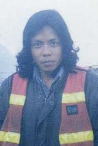Ka.Perw.Kalimantan Timur