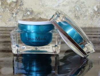 Blackbox Sea Mask Review