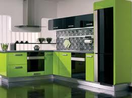 Mutfak Dolapları, Banyo Dolapları, Vestiyer, Raydolap, Amerikan Panel Kapı,Çocuk Odası, Ranza,Kitap