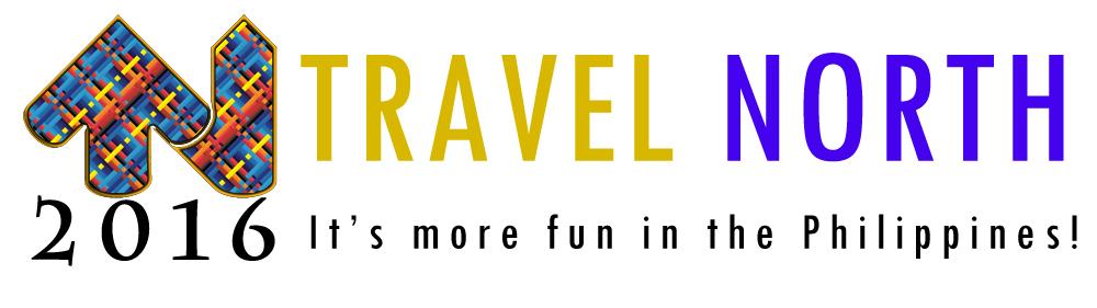 Travel North Philippines