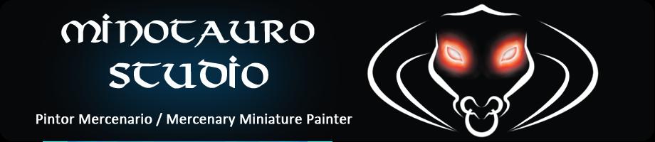 Minotauro Studio