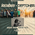 INCUBUS AND DEFTONES ANNOUNCE CO-HEADLINING TOUR