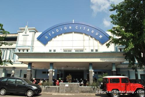 Stadion Citarum