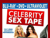 Download Film SEMI Barat Celebrity Sex Tape (2012) Terbaru Gratis