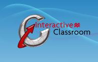Macmillan Interactive