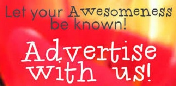 Your Advert Could be Here... CLICK NOW...