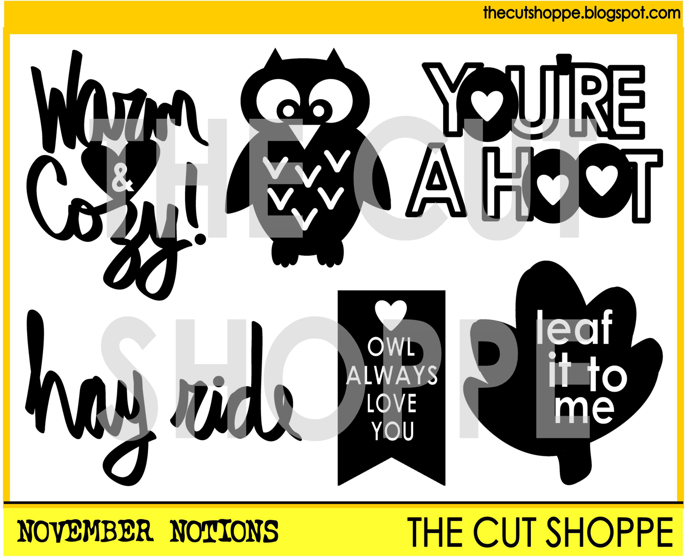 https://www.etsy.com/listing/209028378/the-november-notions-cut-file-includes-6?ref=shop_home_active_3