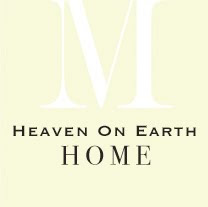 Heaven on Earth-Home Store