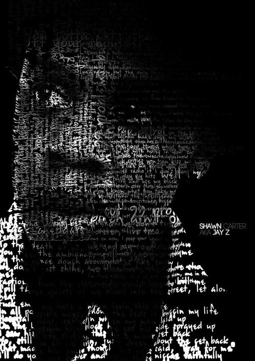 La tipografía como Arte - Página 2 Nuevas-caras-tipograficas-arte-dise%25C3%25B1o12