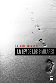 La ley de los similares