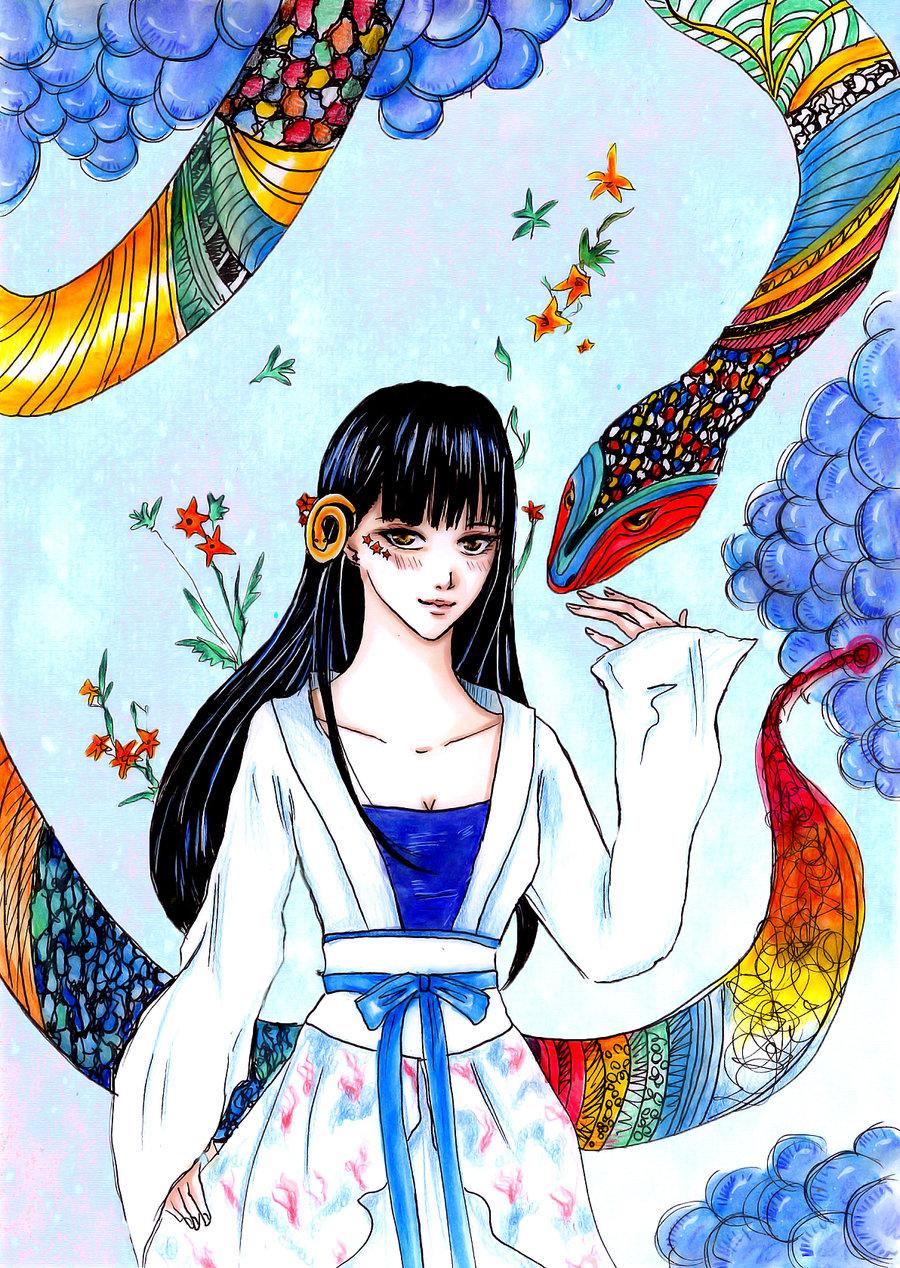 Biyo Shonen Celebrity - Wikipedia, ang malayang ensiklopedya
