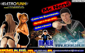 Contrate Mc Nenê ...