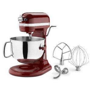 Dough Mixer : alat ini digunakan untuk mencampur dan mengaduk ...