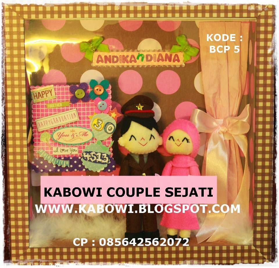 Pusat baju kaos batik couple pasangan buat untuk pacar cewek cowok