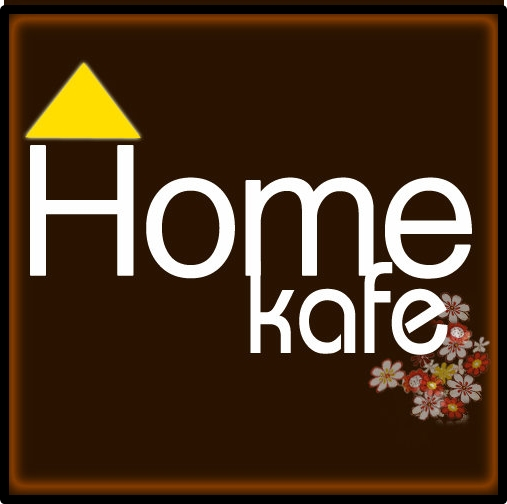 homekafe.com       