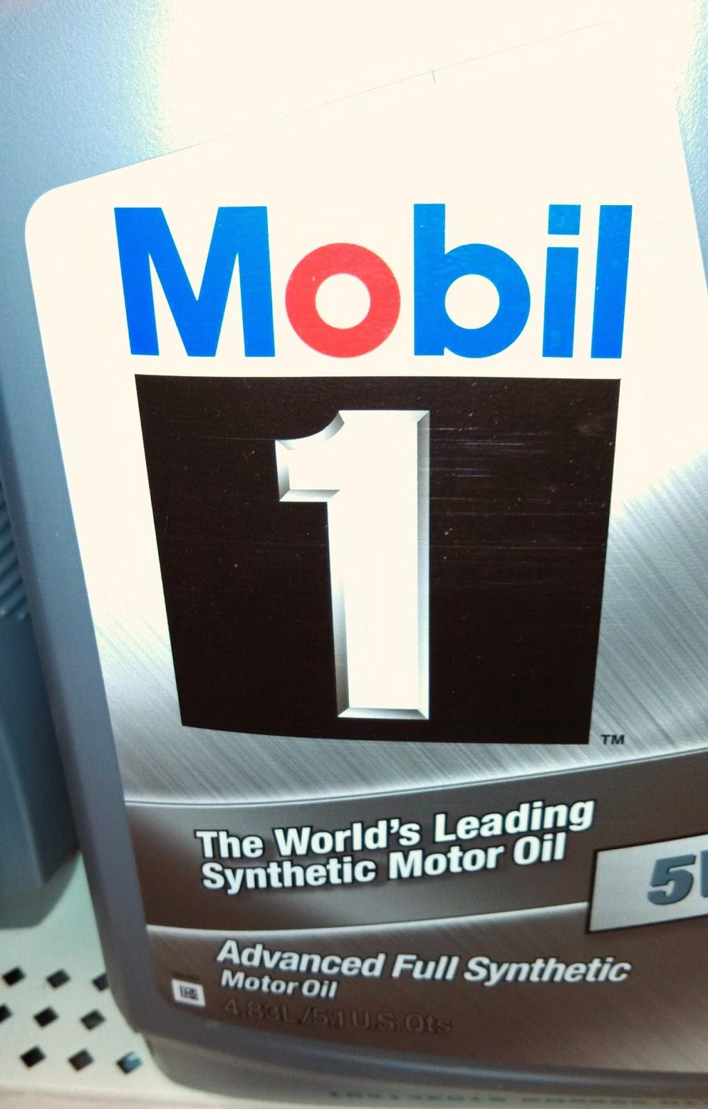 Synthetic Oil Vs Regular Oil Penny Pincher Journal