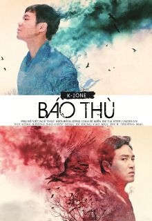 Báo Thù - Master: God of Noodles (2016)
