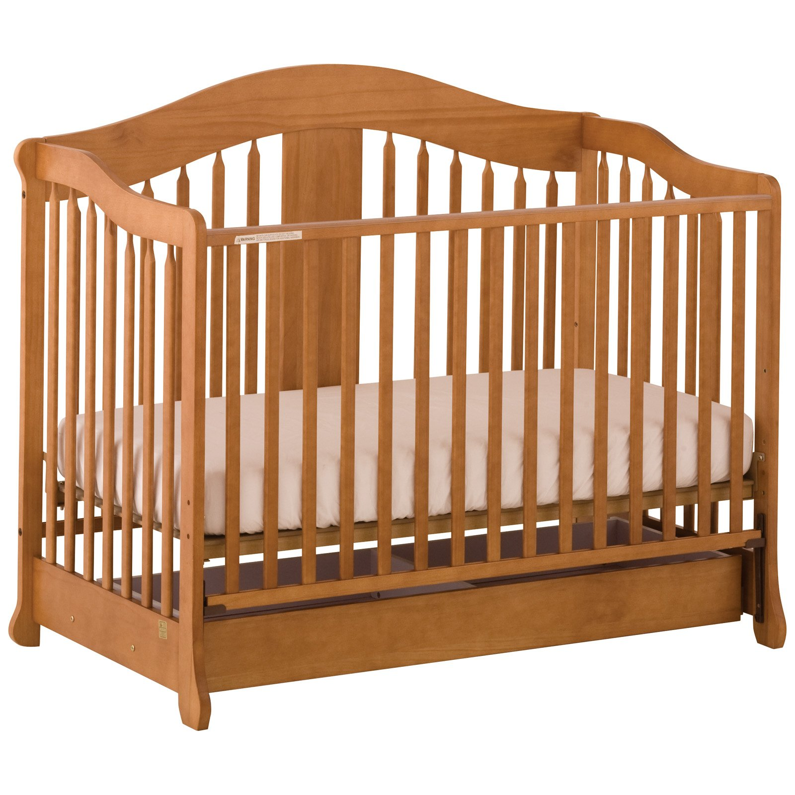 Health management child care age of 1 2 years babies for Baby furniture