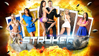 Digital Playground – Stryker Episode (2015)