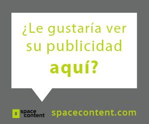 spacecontent