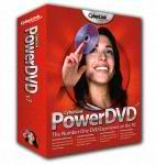 CyberLink PowerDVD Ultra 13.0.2720.57 Crack, Keygen, Patch, Serial y Activador