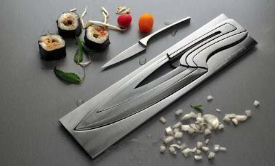 Green-Pear-Diaries-mobiliario-diseño-cuchillos