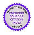 IJEPR indexed in