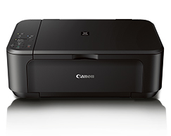 Canon PIXMA MG3520 Driver Download For Mac Os
