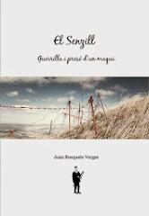 Reeditades les memòries del company Joan Busquets. Segona edició, ampliada i corregida