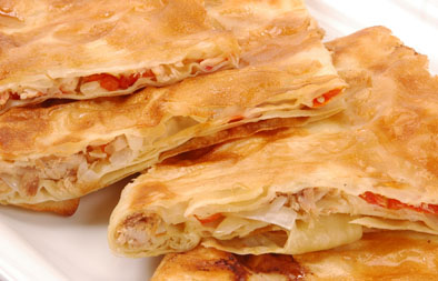 Feteer meshaltet arabic pie recipe arabic food recipes the arabic food recipes kitchen the home of delicious arabic food recipes invites you to try feteer meshaltet arabic pie recipe forumfinder Image collections