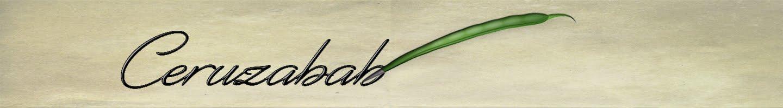 Ceruzabab-vicces történetek és hasznos infók a gluténmentes mindennapokban