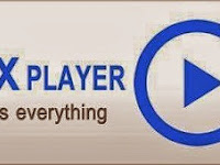 Pemutar Video-MX Player Pro v1.7.27 Apk