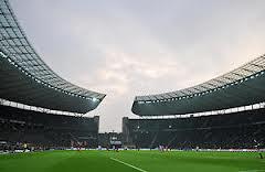 Calcio squadre tedesche protagoniste in Europa