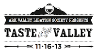 AVLS Taste of the Valley