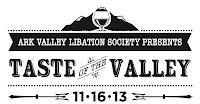 AVLS Taste of the Valley