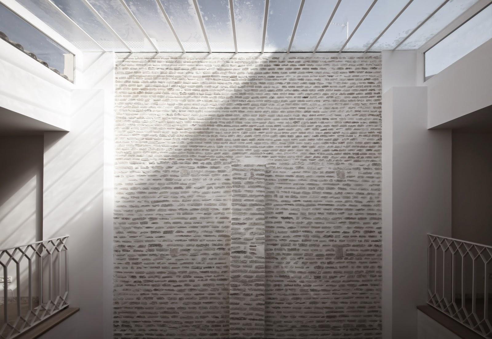 One team architects - Arquitectura sevilla ...