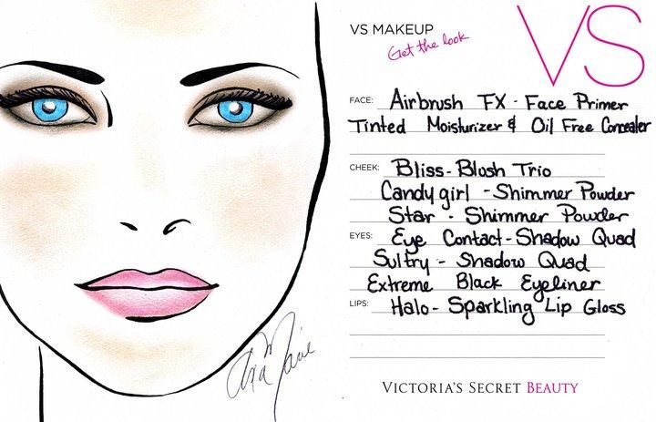 mayo 2011 | Maquillaje