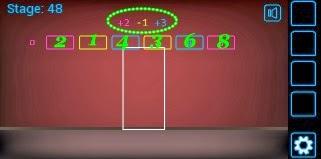 Surreal Escape Level 47 48 49 50 Solve