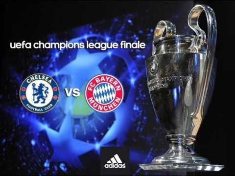 Image Result For Stream Vivo Vs Online En Stream Vivo Stream Final Champions League