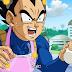 "[DRAGON BALL SUPER] ONLINE FULL HD 720p SUBTITULADO EN ESPAÑOL - EPISODIO 16 ""¿VEGETA SE CONVIERTE EN DISCÍPULO?"""