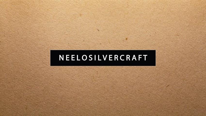 Neelo Silver
