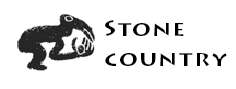 Stone Country Blog