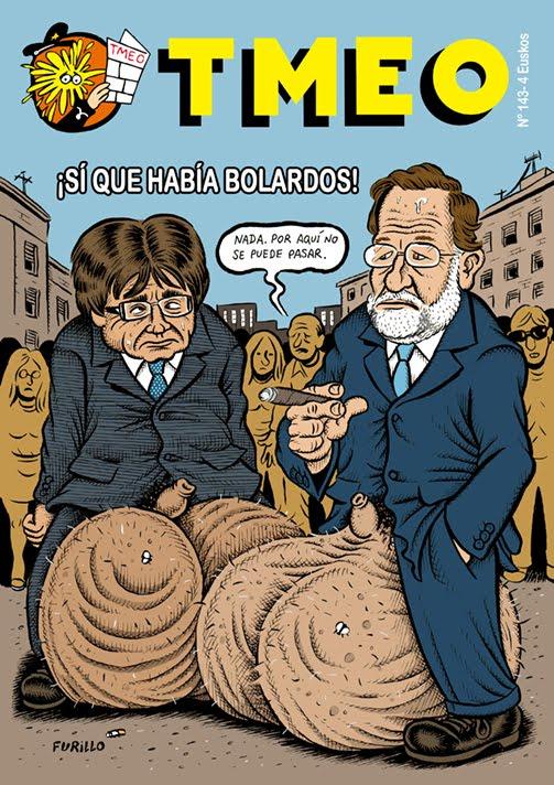 EL PORTADÓN!!!