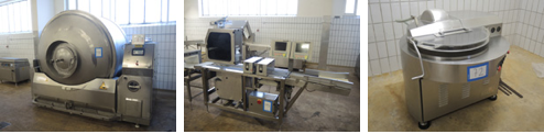 http://industrial-auctions.com/online-auction-food-processing/119/en