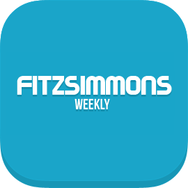 Fitzsimmons Weekly Mobile