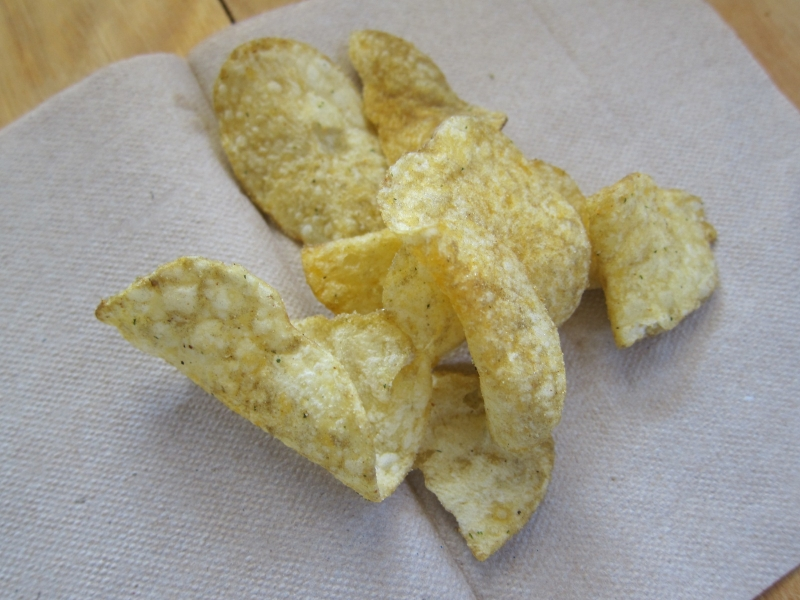 Lays+Chicken+And+Waffle+Chips lays-chicken-and-waffle-chips-02.JPG